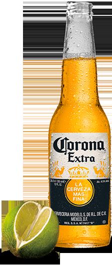 Newsletter U2013 Corona